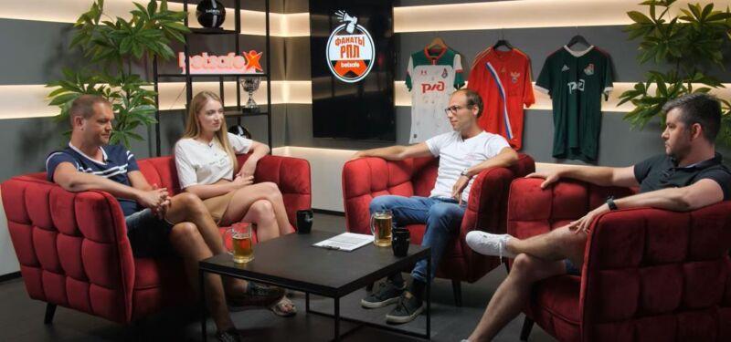 Кого мы хотим увидеть в финале чемпионата Европы | Фанаты LIVE #14