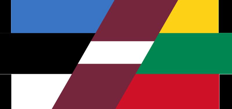 Балтийская Лига в футболе. За и против