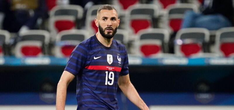 10 футболистов с чемпионата Европы 2020, на которых стоит обратить внимание
