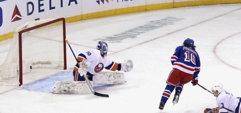 ТОП-7 российских игроков НХЛ. Что от них ожидать?