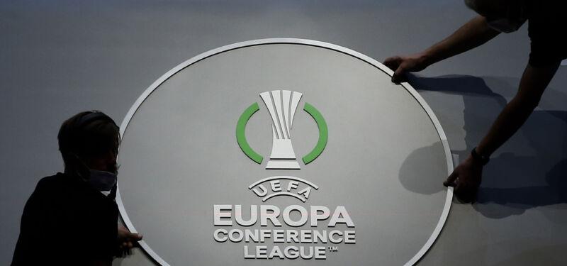 Что такое Лига конференций и зачем за ней следить?