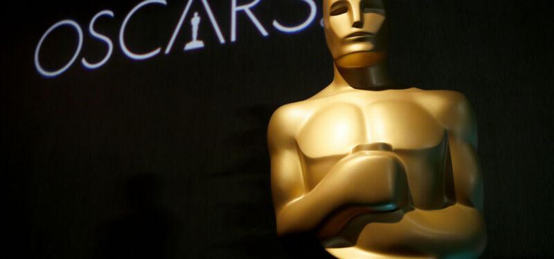 Оскар-2021: главные тенденции, фавориты, аутсайдеры