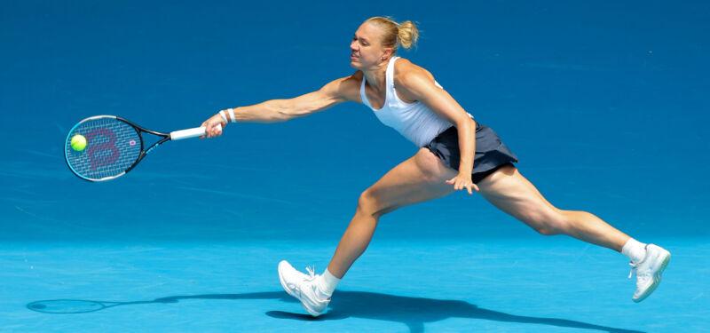 Что ждать от прибалтийских теннисистов на Australian Open-2021?