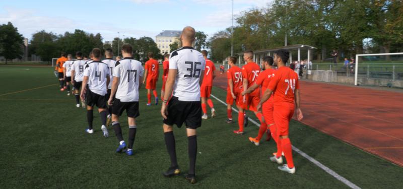 ФК Таллинн — прошлое и настоящее эстонского футбола | Балабол #37