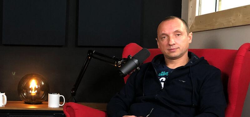 Денис Романов | Без фола #4